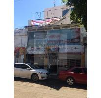 Foto de local en renta en  , centro, culiacán, sinaloa, 2728600 No. 01