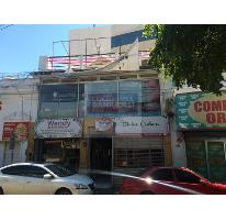 Foto de local en renta en  , centro, culiacán, sinaloa, 2738654 No. 01