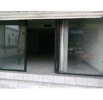 Foto de casa en renta en  , centro, culiacán, sinaloa, 2832333 No. 01
