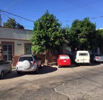 Foto de casa en venta en  , centro, culiacán, sinaloa, 3528855 No. 01