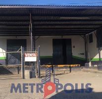 Foto de nave industrial en venta en  , centro de abastos, san luis potosí, san luis potosí, 3986239 No. 01