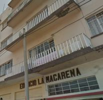 Foto de casa en venta en, centro de azcapotzalco, azcapotzalco, df, 1019739 no 01
