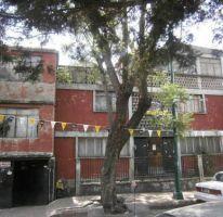 Foto de casa en venta en, centro de azcapotzalco, azcapotzalco, df, 2026465 no 01