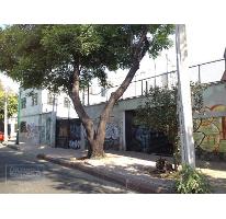 Foto de local en renta en, centro de azcapotzalco, azcapotzalco, df, 1851164 no 01