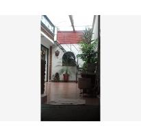 Propiedad similar 2702836 en Centro de Azcapotzalco.