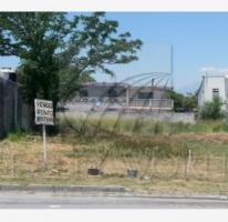 Foto de terreno habitacional en venta en centro de guadalupe, ciudad guadalupe centro, guadalupe, nuevo león, 521437 no 01