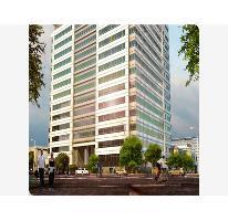 Foto de oficina en renta en  centro de negocios, anahuac i sección, miguel hidalgo, distrito federal, 2711623 No. 01