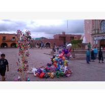 Propiedad similar 2819279 en centro de Tequisquiapan # 1.