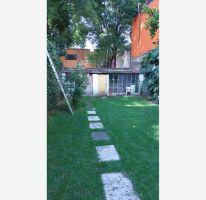 Foto de terreno habitacional en venta en centro, del carmen, coyoacán, df, 2108854 no 01