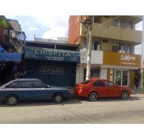 Foto de local en renta en  , centro delegacional 1, centro, tabasco, 2115020 No. 01