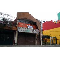 Foto de edificio en venta en, centro delegacional 1, centro, tabasco, 2307086 no 01