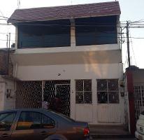 Foto de casa en venta en  , centro delegacional 1, centro, tabasco, 2793149 No. 01