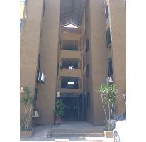 Foto de departamento en renta en  , centro delegacional 6, centro, tabasco, 2620347 No. 01