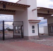 Foto de terreno habitacional en venta en, centro, el marqués, querétaro, 1230749 no 01