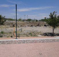 Foto de terreno habitacional en venta en, centro, el marqués, querétaro, 1783102 no 01
