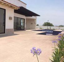 Foto de terreno habitacional en venta en, centro, el marqués, querétaro, 2072900 no 01