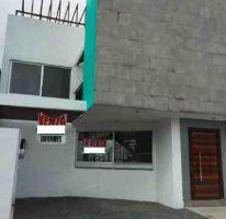 Foto de casa en venta en, centro, el marqués, querétaro, 2097111 no 01