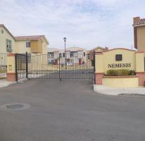 Foto de casa en venta en, centro, el marqués, querétaro, 2153872 no 01