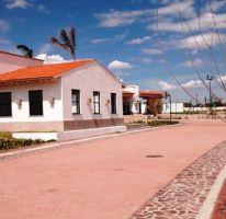 Foto de terreno habitacional en venta en, centro, el marqués, querétaro, 2160076 no 01