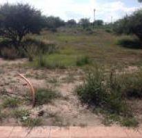 Foto de terreno habitacional en venta en, centro, el marqués, querétaro, 2167860 no 01