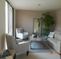 Foto de casa en venta en, centro, el marqués, querétaro, 2209208 no 01