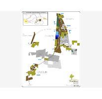Foto de terreno comercial en venta en  , centro, el marqués, querétaro, 2535386 No. 01