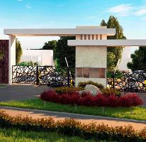 Foto de terreno habitacional en venta en  , centro, el marqués, querétaro, 2638709 No. 01