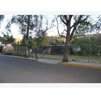 Foto de terreno habitacional en venta en  , centro, el marqués, querétaro, 2660293 No. 01
