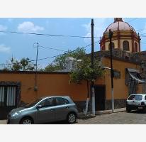 Foto de terreno habitacional en venta en  , centro, el marqués, querétaro, 3443585 No. 01
