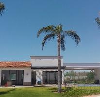 Foto de terreno habitacional en venta en  , centro, el marqués, querétaro, 0 No. 01