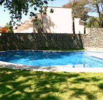 Foto de casa en venta en, centro, emiliano zapata, morelos, 1396809 no 01