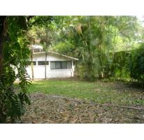 Foto de casa en venta en  -, centro, emiliano zapata, morelos, 1998156 No. 01