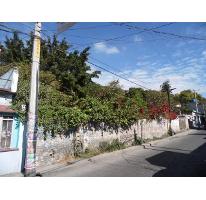 Foto de terreno habitacional en venta en  , centro, emiliano zapata, morelos, 2251728 No. 01