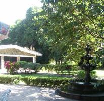 Foto de terreno habitacional en venta en  , centro, emiliano zapata, morelos, 2623493 No. 01