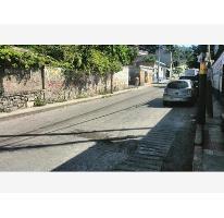 Foto de terreno habitacional en venta en  , centro, emiliano zapata, morelos, 2660086 No. 01