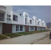 Foto de casa en venta en  , centro, emiliano zapata, morelos, 2673510 No. 01