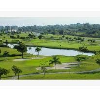 Foto de terreno habitacional en venta en  , centro, emiliano zapata, morelos, 2675997 No. 01