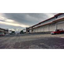 Foto de nave industrial en renta en  , centro, emiliano zapata, morelos, 2735476 No. 01