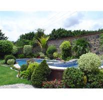 Foto de casa en venta en  , centro, emiliano zapata, morelos, 2925567 No. 01
