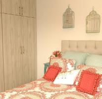 Foto de casa en venta en  , centro, emiliano zapata, morelos, 3492768 No. 04