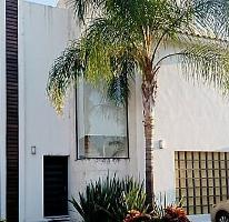 Foto de casa en venta en  , centro, emiliano zapata, morelos, 3971590 No. 01