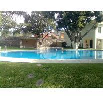 Foto de casa en venta en  , centro, emiliano zapata, morelos, 398072 No. 01
