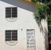Foto de casa en venta en  , centro, emiliano zapata, morelos, 0 No. 01