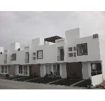 Foto de casa en venta en, guadalupe de las arenas, emiliano zapata, morelos, 675565 no 01