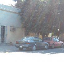 Foto de local en venta en, centro, guasave, sinaloa, 1664170 no 01