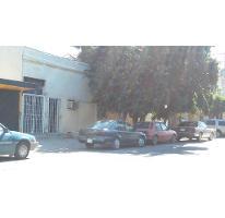 Foto de local en venta en  , centro, guasave, sinaloa, 1664170 No. 01
