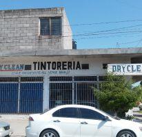 Foto de local en venta en, centro, guasave, sinaloa, 2019626 no 01