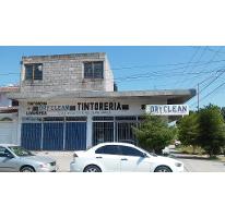 Foto de local en venta en  , centro, guasave, sinaloa, 2019626 No. 01