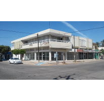 Foto de local en renta en  , centro, guasave, sinaloa, 2757036 No. 01