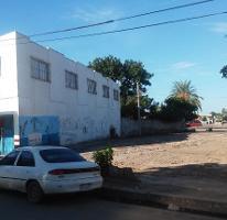 Foto de terreno comercial en venta en  , centro, guasave, sinaloa, 3518902 No. 01